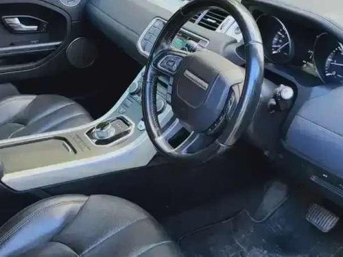 2014 Land Rover Range Rover Evoque HSE AT in Gurgaon