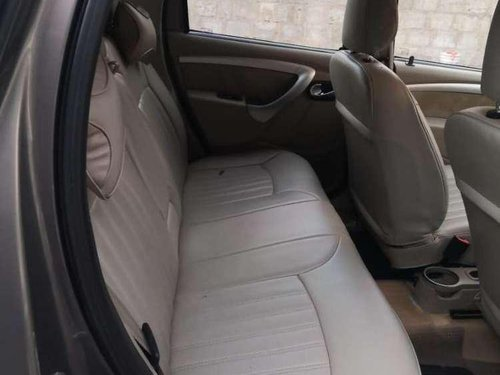 Used 2014 Nissan Terrano MT for sale in Rajahmundry