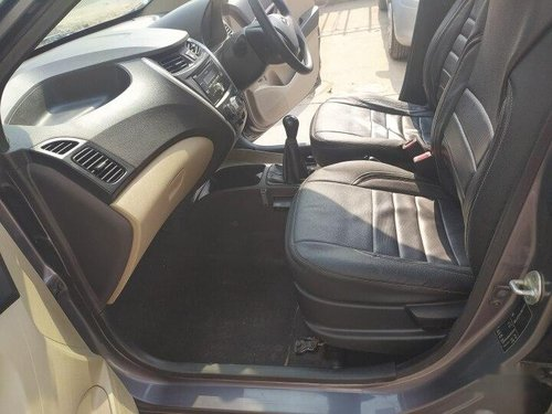 Used 2017 Hyundai Eon MT for sale in Noida