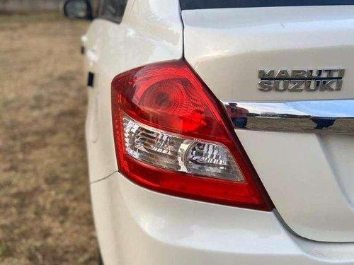 Maruti Suzuki Swift Dzire ZXi, 2015, MT for sale in Kolhapur