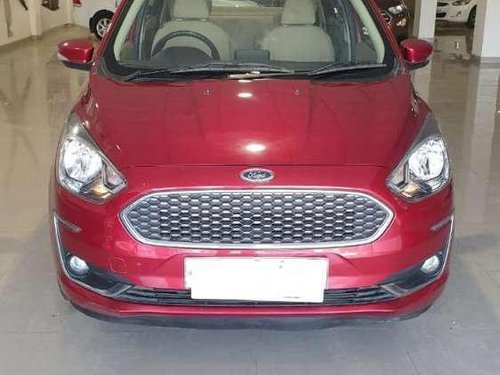 Used 2018 Ford Aspire MT for sale in Gurgaon