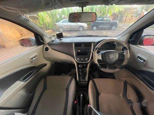 Used Maruti Suzuki Celerio VXi, 2014 MT for sale in Madgaon