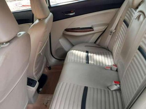 Used 2017 Maruti Suzuki Dzire MT for sale in Nagar