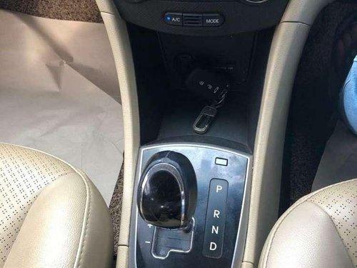 Hyundai Verna 1.6 SX VTVT 2011 AT for sale in Mumbai