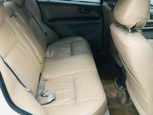 Used 2009 Maruti Suzuki SX4 AT for sale in Nagpur