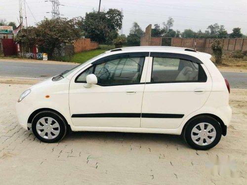 Used 2011 Chevrolet Spark MT for sale in Patna