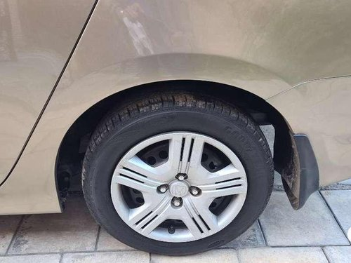 Used 2010 Honda City S MT for sale in Chandigarh