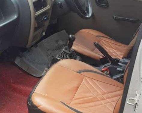 Used Maruti Suzuki Eeco 2012 MT for sale in Rajkot