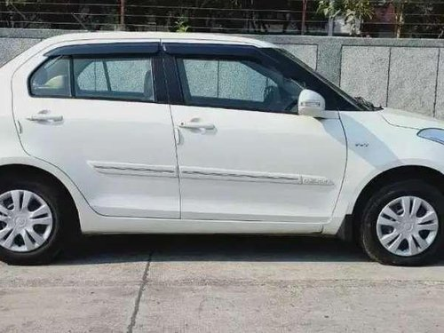 Maruti Suzuki Swift Dzire VXI, 2013, MT in Gurgaon