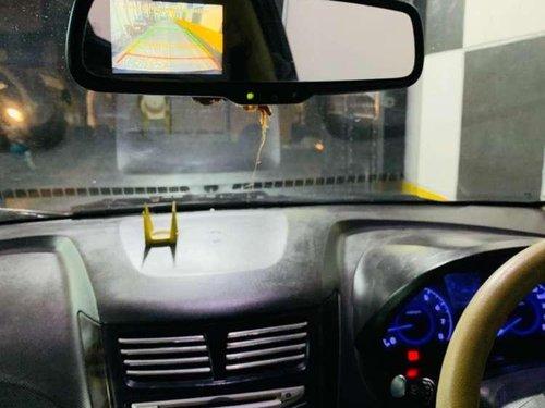 Hyundai Fluidic Verna 1.6 VTVT, 2012, MT for sale in Kolkata