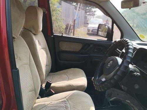 2006 Maruti Suzuki Wagon R MT for sale in Pune