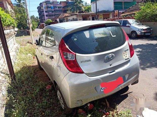 Used Hyundai Eon 2013 MT for sale in Goa