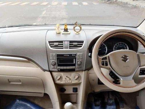 Used Maruti Suzuki Ertiga 2018 MT for sale in Surat