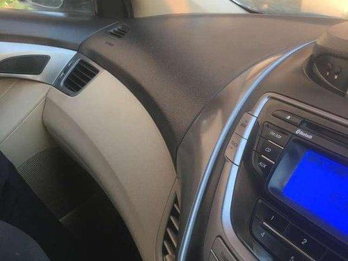 Used Hyundai Elantra, 2013 MT for sale in Ahmedabad