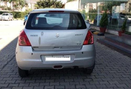 Used Maruti Suzuki Swift LXI 2010 MT for sale in Bangalore