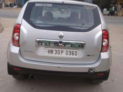 Renault Duster 85 PS RxL 2015 MT for sale in Gurgaon