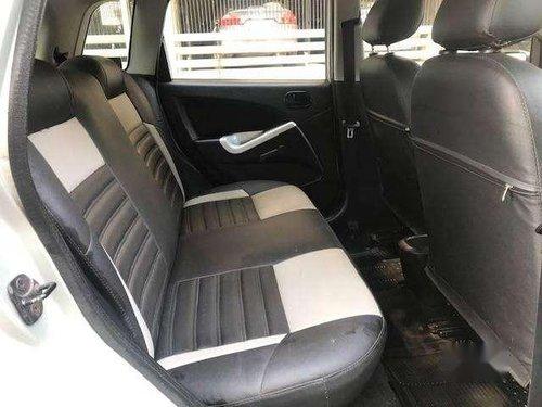 Ford Figo 1.5D TITANIUM, 2011, MT for sale in Mumbai