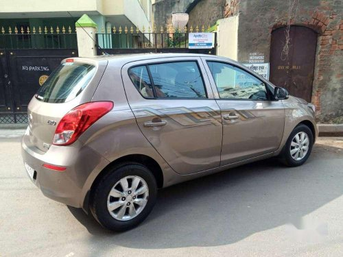 Used 2013 Hyundai i20 MT for sale in Kolkata