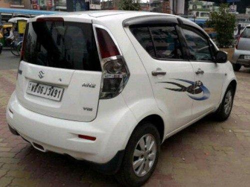Maruti Suzuki Ritz VDi 2012 MT for sale in Kolkata