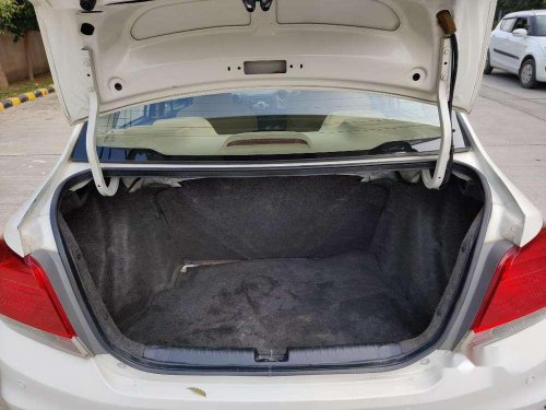 Used Honda Amaze 2014 MT for sale in Karnal