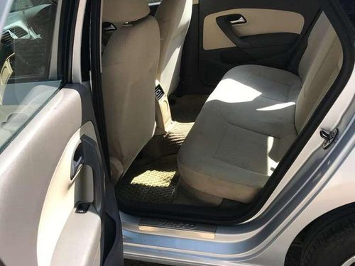 Used Volkswagen Vento, 2013, MT for sale in Pune