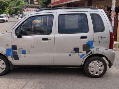 Maruti Suzuki Wagon R Duo, 2009, MT in Coimbatore