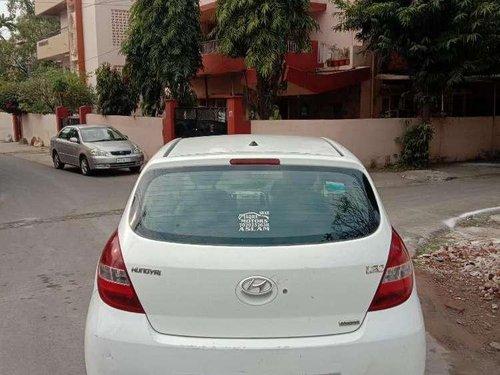 Used 2010 Hyundai i20 MT for sale in Nagpur