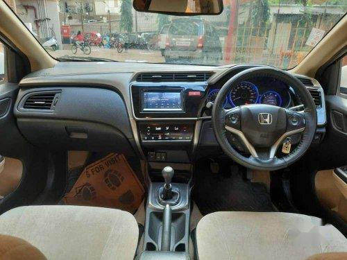 Used Honda City 1.5 V 2014 MT for sale in Mumbai
