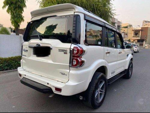 Used Mahindra Scorpio 2019 MT for sale in Jalandhar