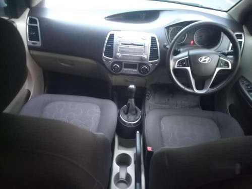 Used Hyundai i20 Sportz 1.2 2011 MT for sale in Ahmedabad
