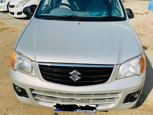 Used Maruti Suzuki Alto K10 VXI 2011 MT for sale in Dhuri