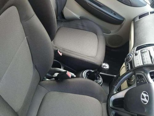 Used 2013 Hyundai i20 MT for sale in Surat