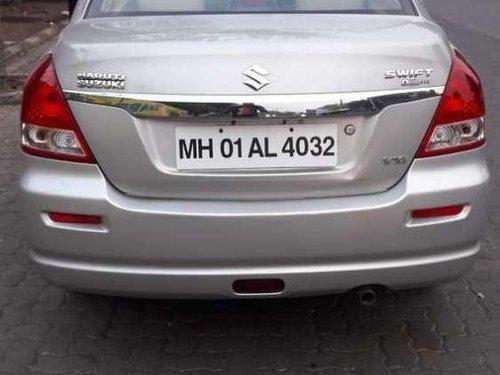 Used 2009 Maruti Suzuki Swift Dzire MT for sale in Nagpur