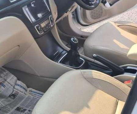 Maruti Suzuki Ciaz Alpha 2017 MT for sale in Gurgaon