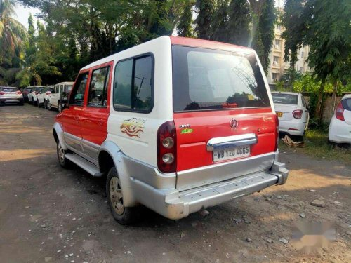 Used ICML Extreme 2015 MT for sale in Kolkata