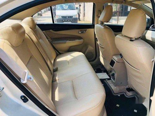Used 2017 Maruti Suzuki Ciaz MT for sale in Ahmedabad