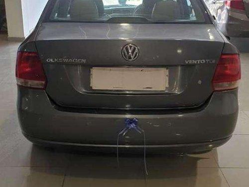 Used Volkswagen Vento 2013 MT for sale in Gurgaon