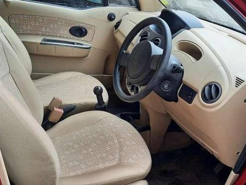 Used 2012 Chevrolet Spark MT for sale in Goa