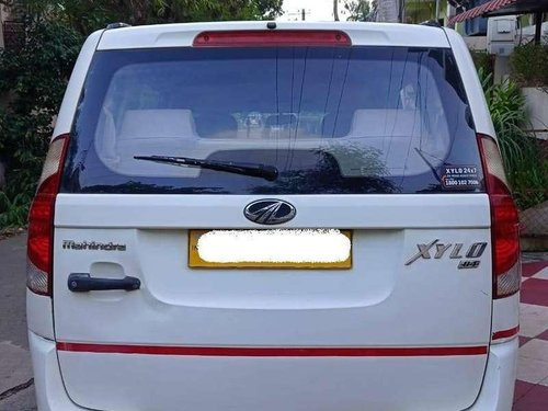 Used Mahindra Xylo 2015 MT for sale in Visakhapatnam