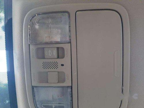 Used Honda CR V 2012 MT for sale in Ahmedabad