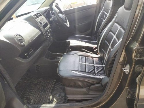Used 2019 Renault KWID MT for sale in Noida