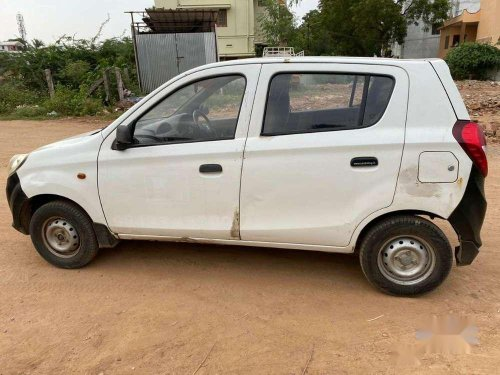 Used 2013 Maruti Suzuki Alto 800 MT for sale in Coimbatore