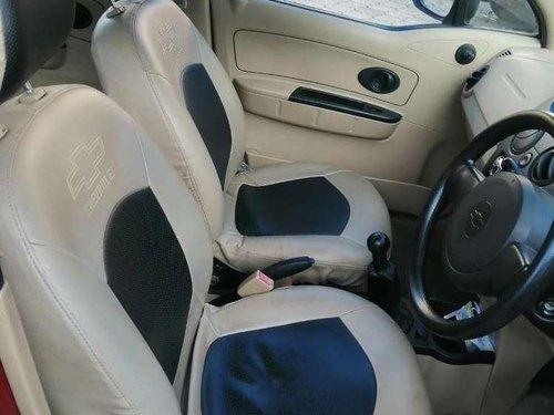 Used 2011 Chevrolet Spark MT for sale in Kochi