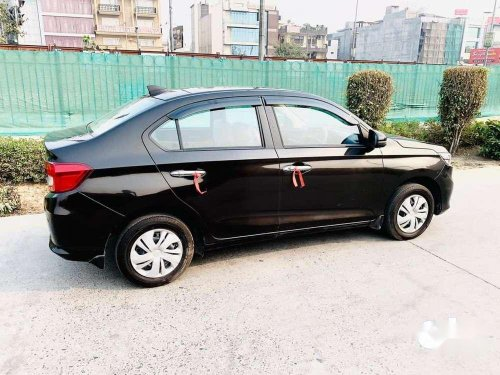 Used Honda Amaze 2019 AT for sale in Noida