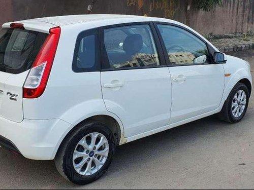 Used Ford Figo 2014 MT for sale in Surat