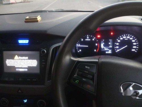 Hyundai Creta 1.6 SX, 2015, AT for sale in Chennai