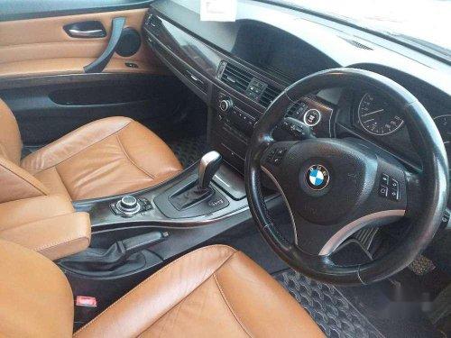 BMW 3 Series 320d Sedan, 2011, AT for sale in Kolkata
