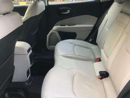 Used 2018 Jeep Compass AT for sale in Mumbai