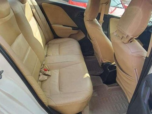 Used 2014 Honda City S MT for sale in Ghaziabad