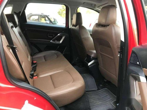 Used 2020 Tata Harrier AT for sale in Ahmedabad